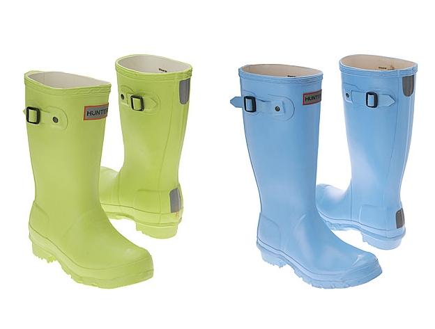 Til boern young hunter 300x227 smarte hunter gummistøvler til børn
