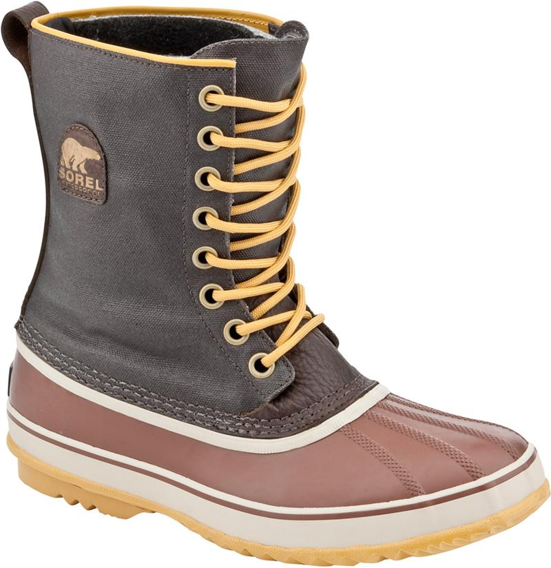 sorel boots sale cate the great, Sorel YOOT PAC