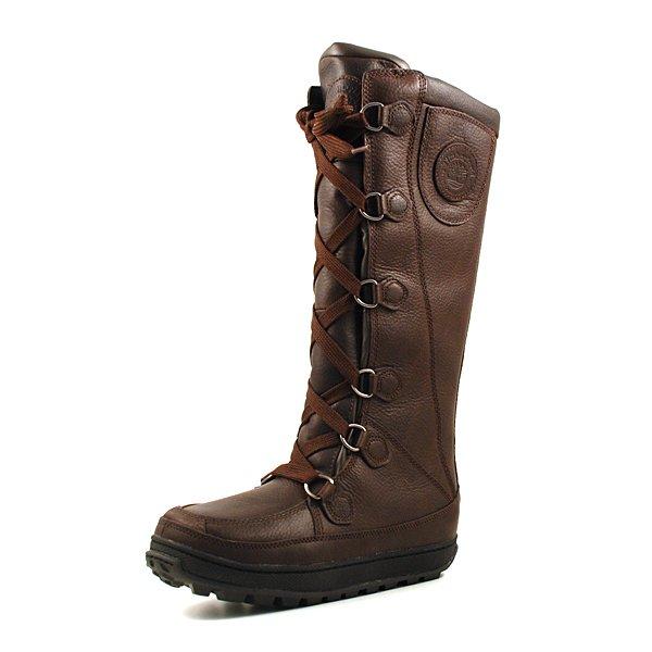 Vinterstøvler til kvinder | Vandtætte Damestøvler til Vinter