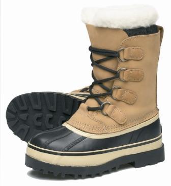 tilbud lacrosse støvler