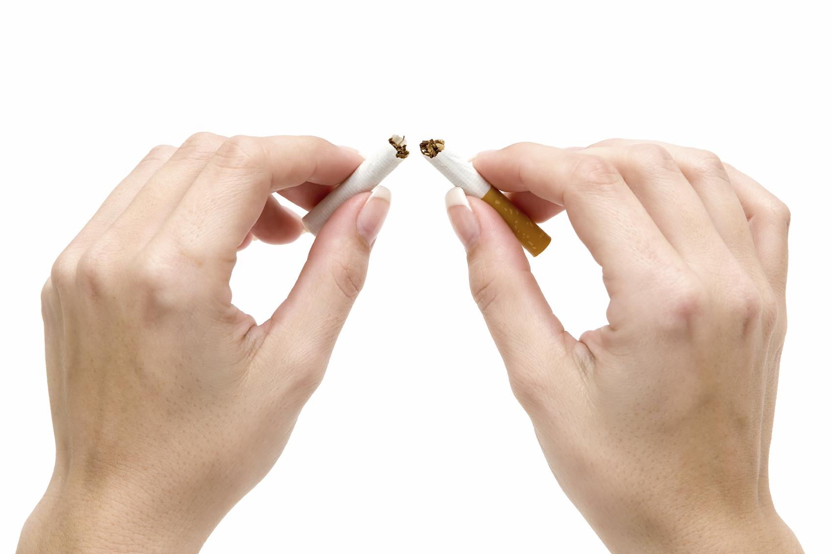Брось курить на масленица