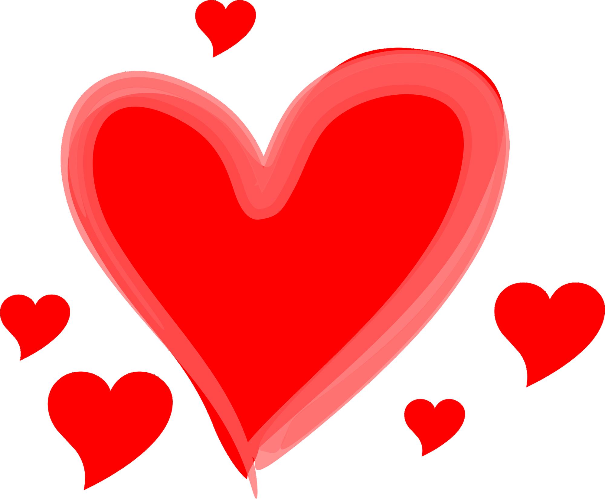 bedste dating side dansk dating site