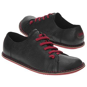 Få lige præcis de Camper sko du vil have