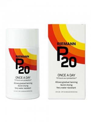 riemann p20 tilbud