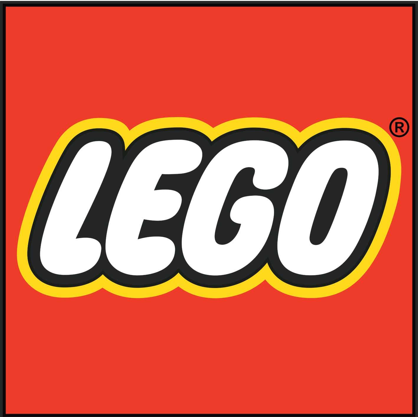39a05e38523f ... UGG bamsestøvler · Lego – legetøj man aldrig bliver træt af!