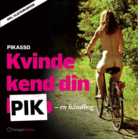 gangbang dk kvinde får pik