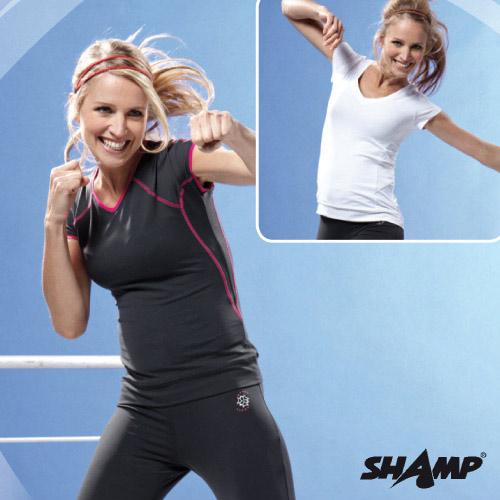 GUIDE: Klar til fitness i 2012?