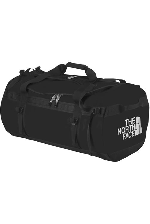 Tilbud på den populære duffel pack fra North Face!