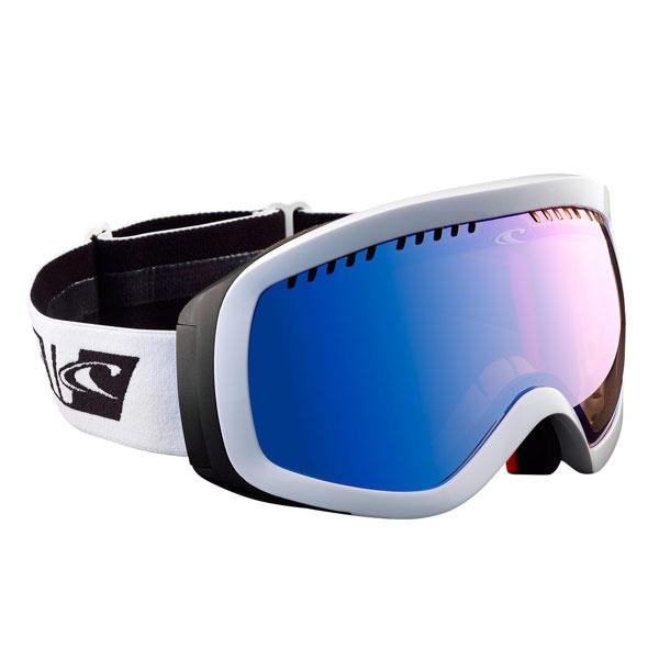 Skibriller giver mere end et cool look – spar på de sejeste skibriller!