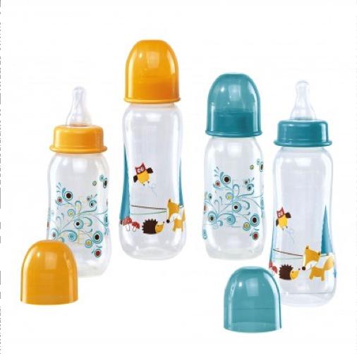 Sutteflaske – hold dette for øje ved køb!