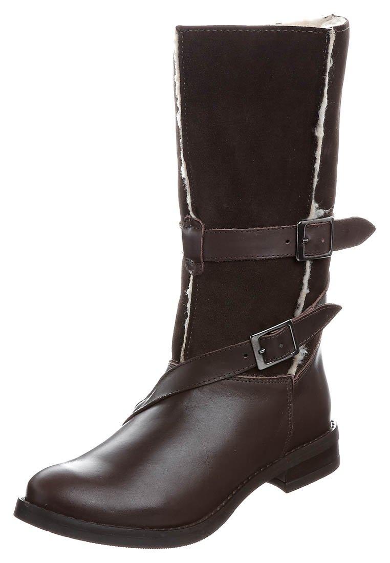 Spar masser af penge på dine vinterstøvler