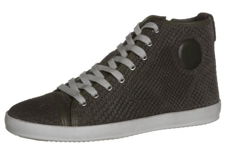 Gode tilbud på forårets sko