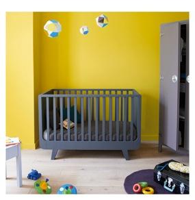 Børnemøbler fra franske Laurette